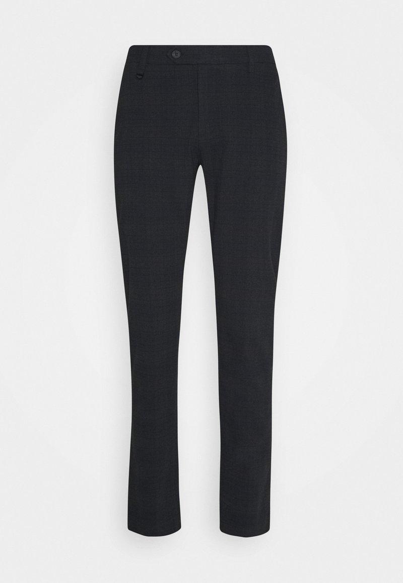 Antony Morato - PANT BRYAN - Trousers - blu
