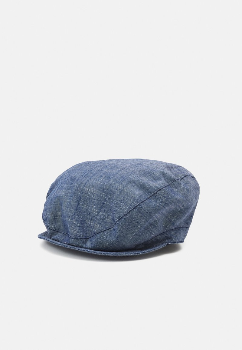pure pure by BAUER - MINI UNISEX - Beanie - jeans
