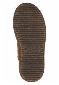 Naturino - Sneakers laag - leder - 4