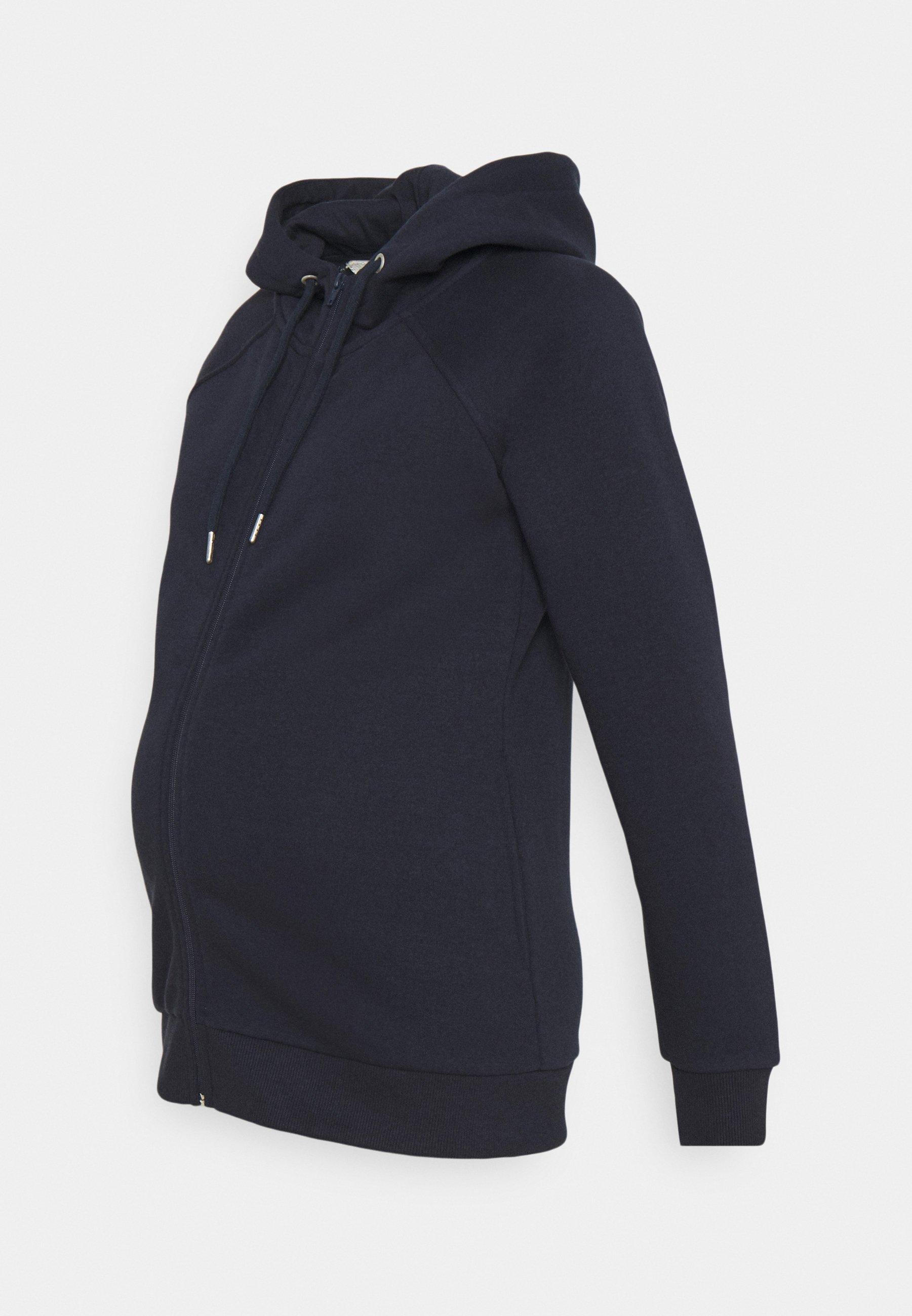 Women CARDIGAN 3-WAY - Zip-up sweatshirt