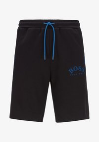 BOSS - Shorts - black - 4