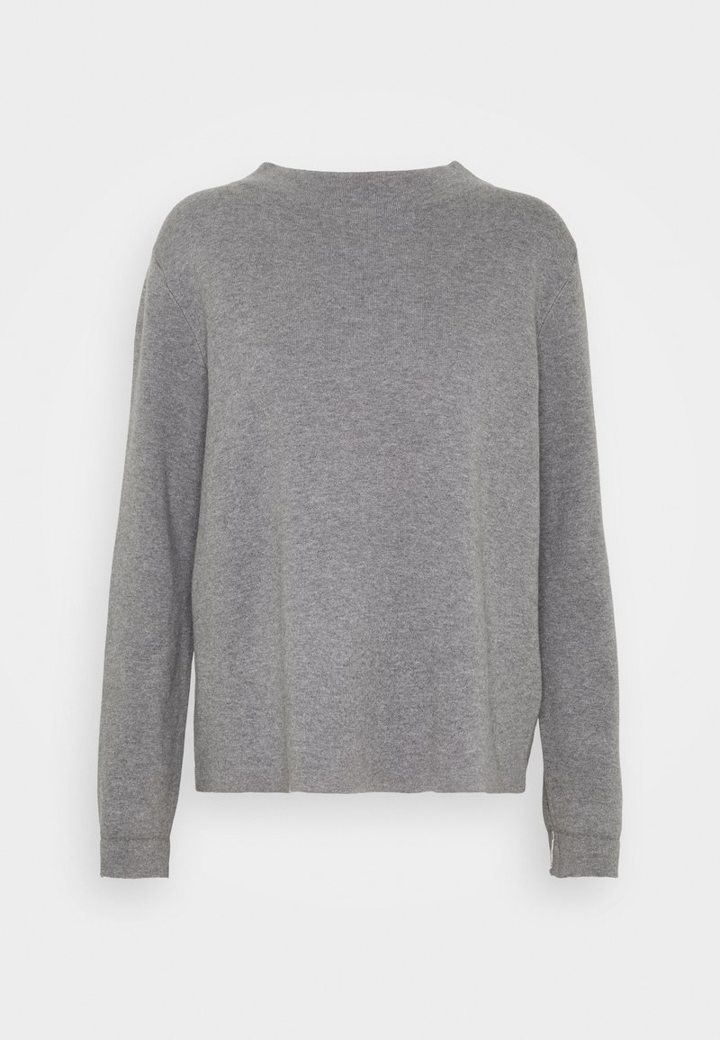 Esprit - CORE - Jumper - gunmetal