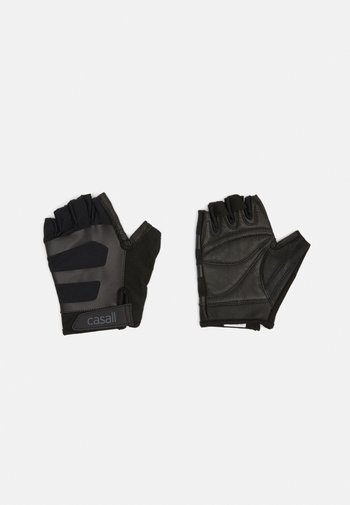 EXERCISE GLOVE MULTI UNISEX
