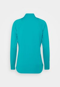 Nike Performance - ACADEMY 21 - Sweatshirt - aquamarine/white - 1