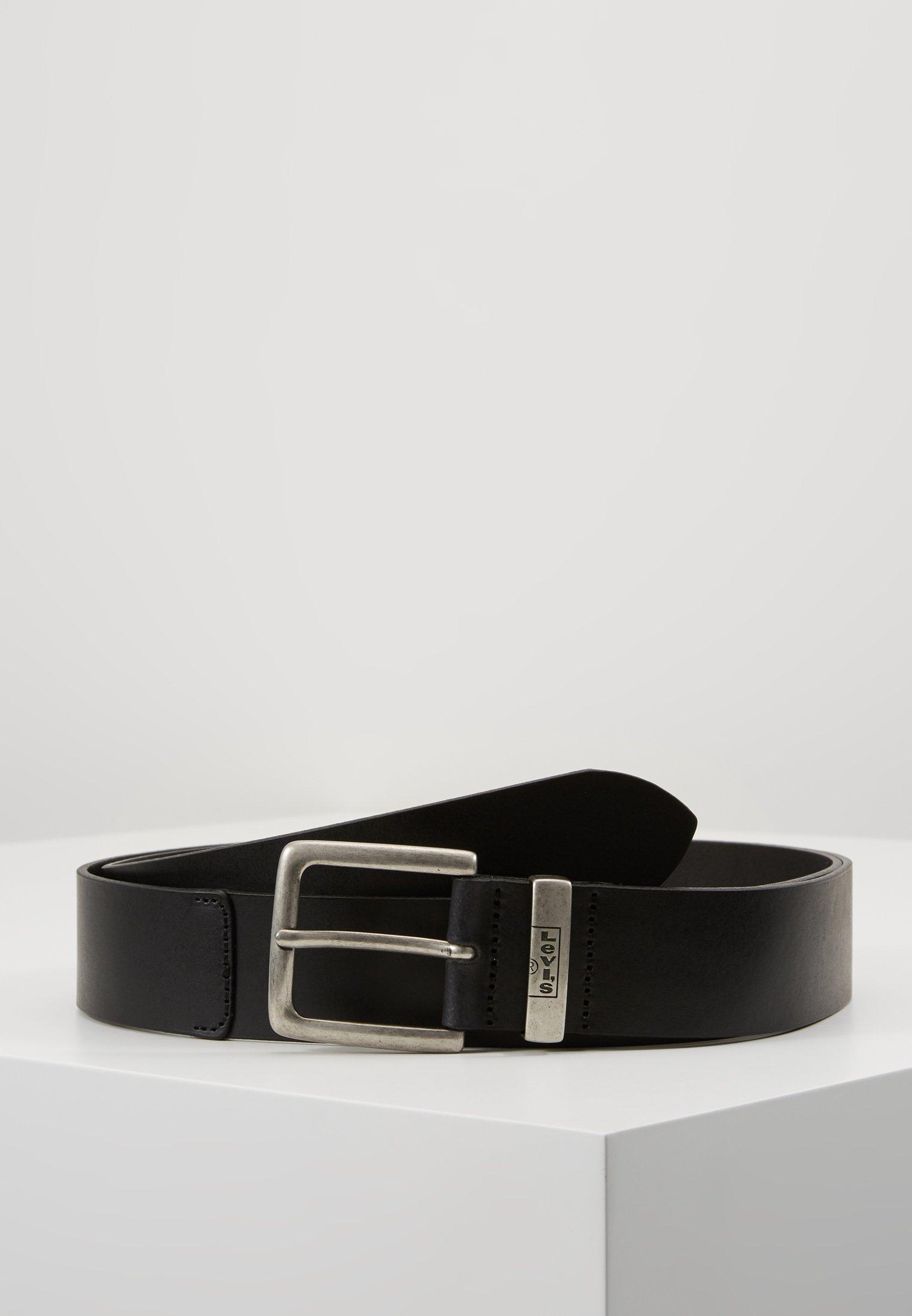 Men NEW ALBERT PLUS - Belt