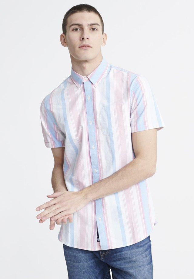 CLASSIC EAST COAST - Overhemd - candy