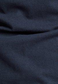 G-Star - Print T-shirt - sartho blue - 5