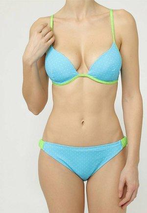 Bikini - turquoise