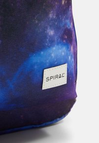 Spiral Bags - GALAXY NOVA UNISEX - Plecak - multi - 3