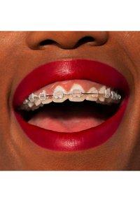 3ina - THE LIPSTICK - Lipstick - 248 dark pink red - 1