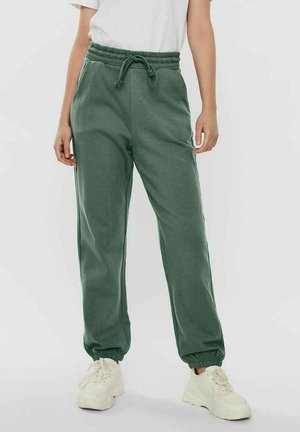 Tracksuit bottoms - laurel wreath