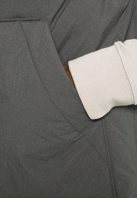 ARKET - Waistcoat - grey - 6