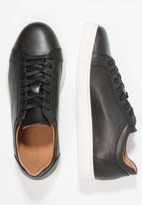 Selected Homme - Trainers - black - 1