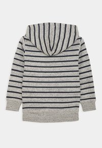 Staccato - KID - Sweatshirt - deep marine - 1