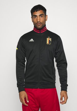 RBFA - National team wear - black