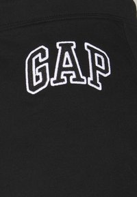 GAP - HERITAGE - Shorts - true black - 2