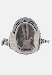 Smith Optics - ALLURE - Helmet - matte polar blue - 2