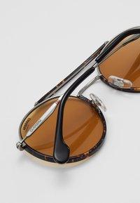 Carrera - Sluneční brýle - grey - 4