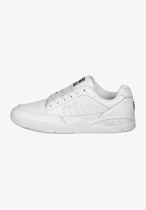 TOWN CLASSIC - Trainers - white