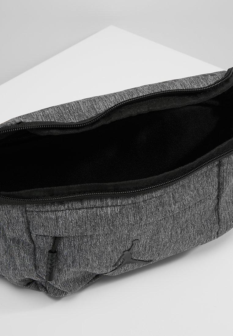 Women AIR CROSSBODY UNISEX - Bum bag