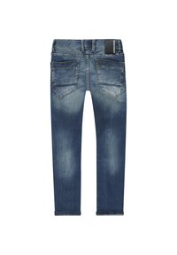 Vingino - ALESSANDRO - Jeans Skinny Fit - blue vintage - 1