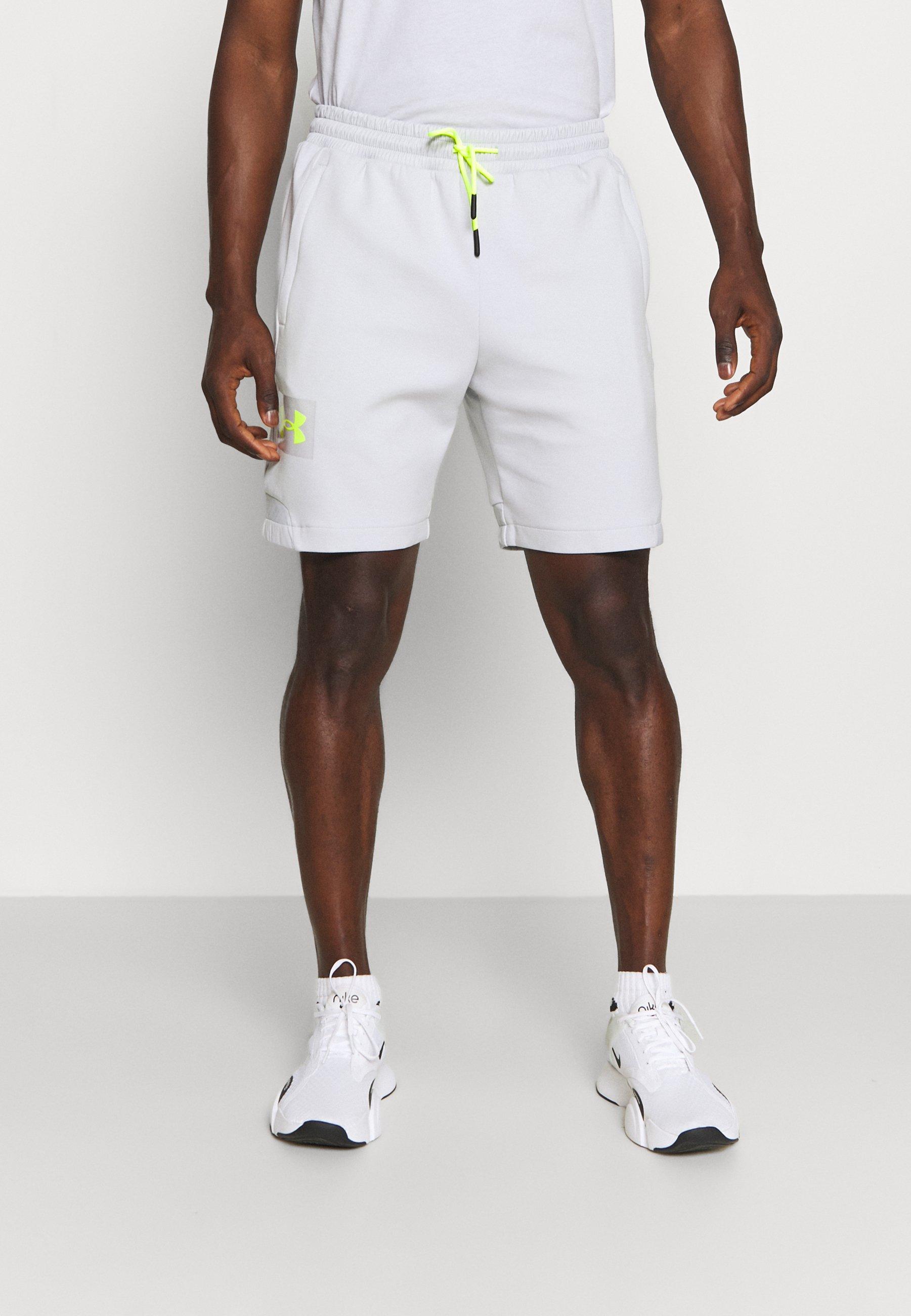 Men SUMMIT SHORT - Sports shorts