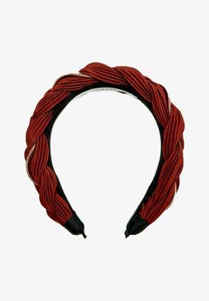 Accessori capelli - brown