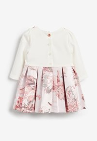 Ted Baker - Day dress - multi-coloured - 1