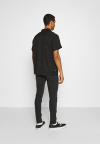 Obey Clothing - NICO - Shirt - black - 2