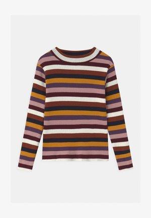 RISA - Long sleeved top - sassafras