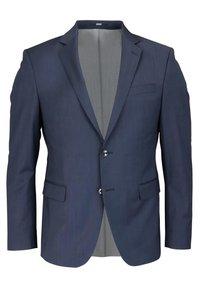 JOOP! - HERBY  - Suit jacket - dunkelblau - 0