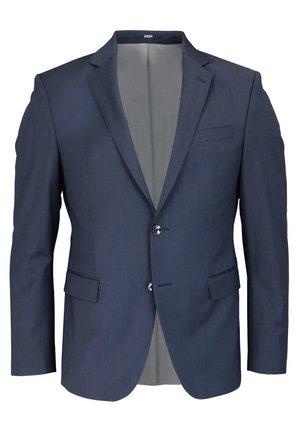 HERBY  - Suit jacket - dunkelblau