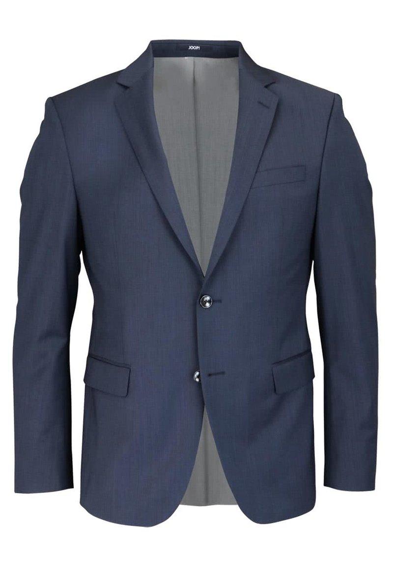 JOOP! - HERBY  - Suit jacket - dunkelblau