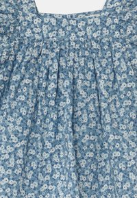 GAP - FLORAL - Day dress - bleach blue - 3