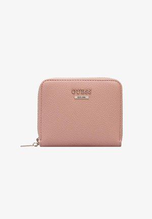 DESTINY - Wallet - rosa