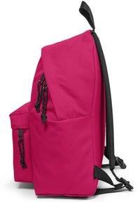 Eastpak - Reppu - ruby pink - 4