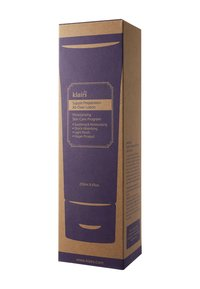 klairs - SUPPLE PREPARATION ALL-OVER LOTION 250ML - Moisturiser - - - 1