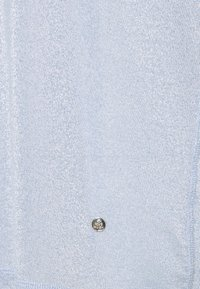 Mos Mosh - KAY TEE - Jednoduché triko - bel air blue - 2