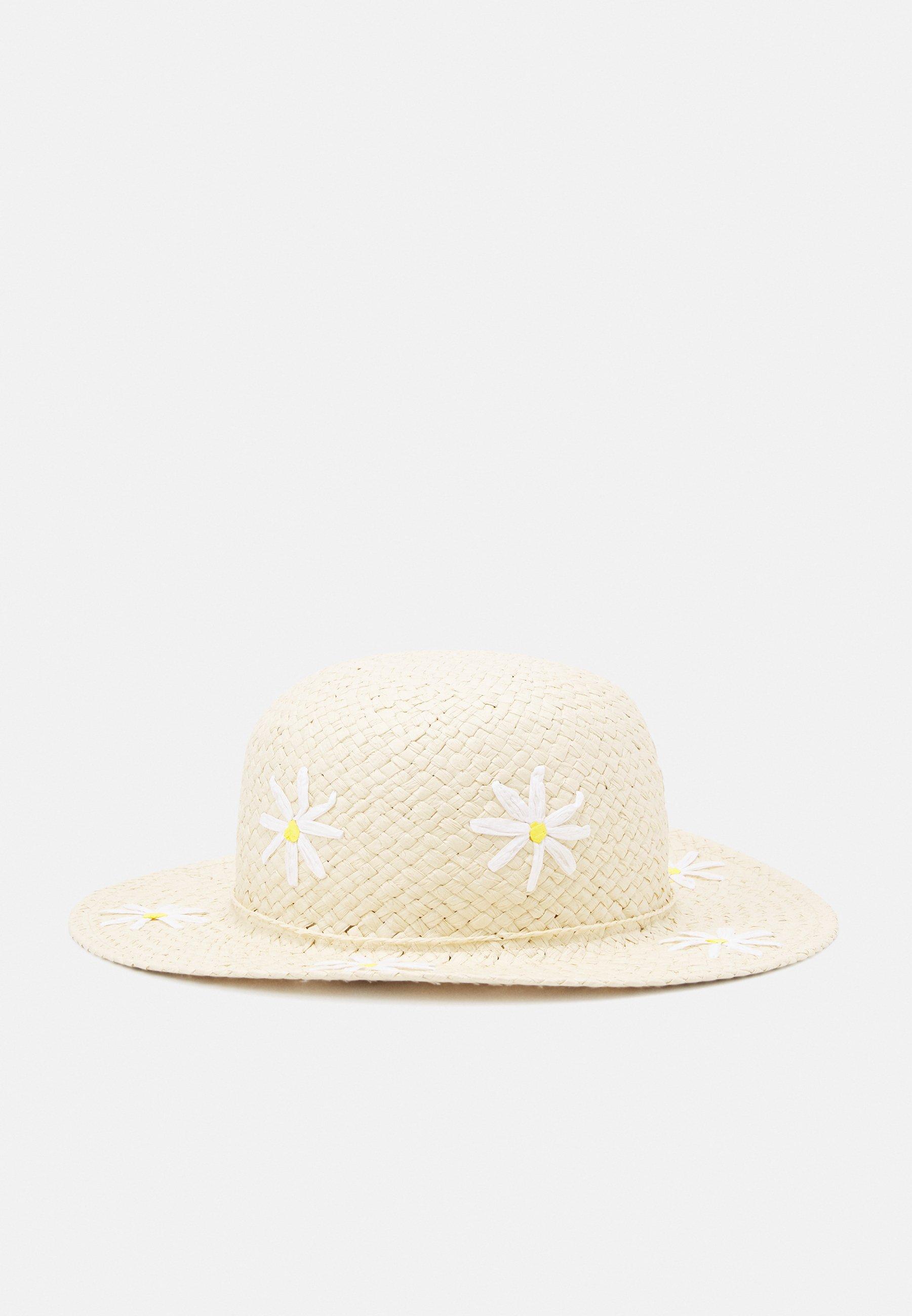 Kids HAT DAISY  - Hat