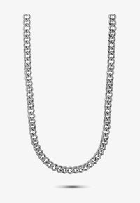 FAVS - Necklace - silber - 1