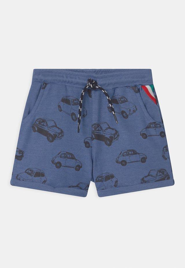 SMALL BOYS - Shorts - blue yonder