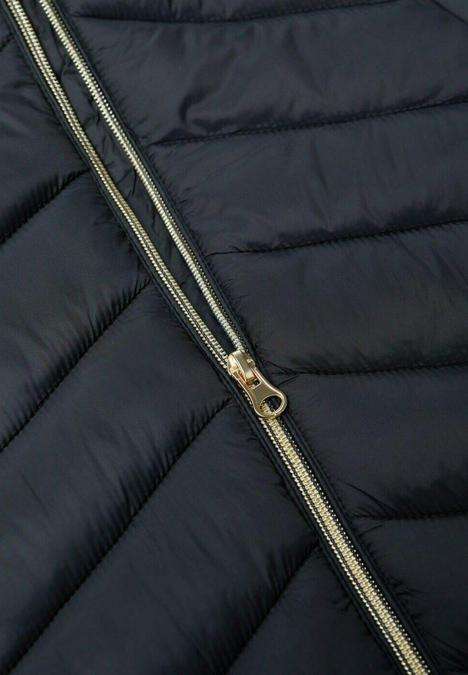 Kids ALILONG - Winter coat