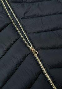 Mango - ALILONG - Winter coat - schwarz - 2