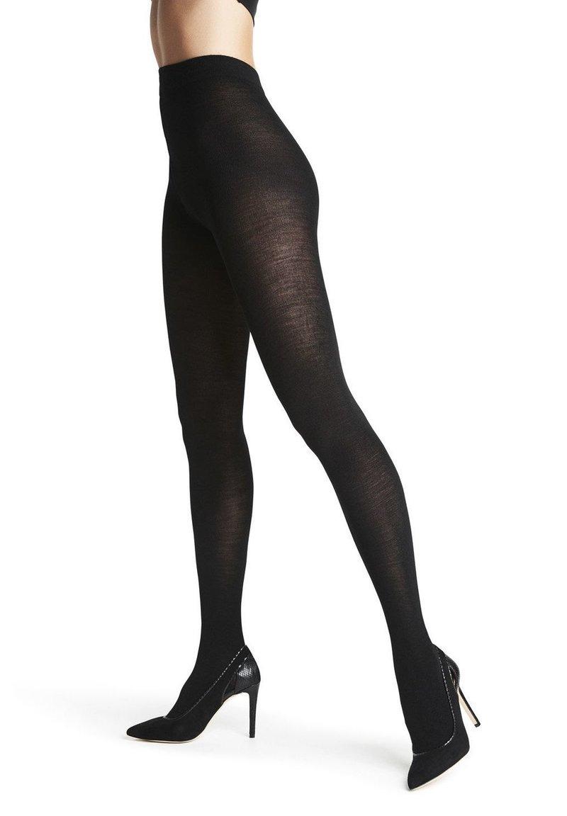 Decoy - Panty - black