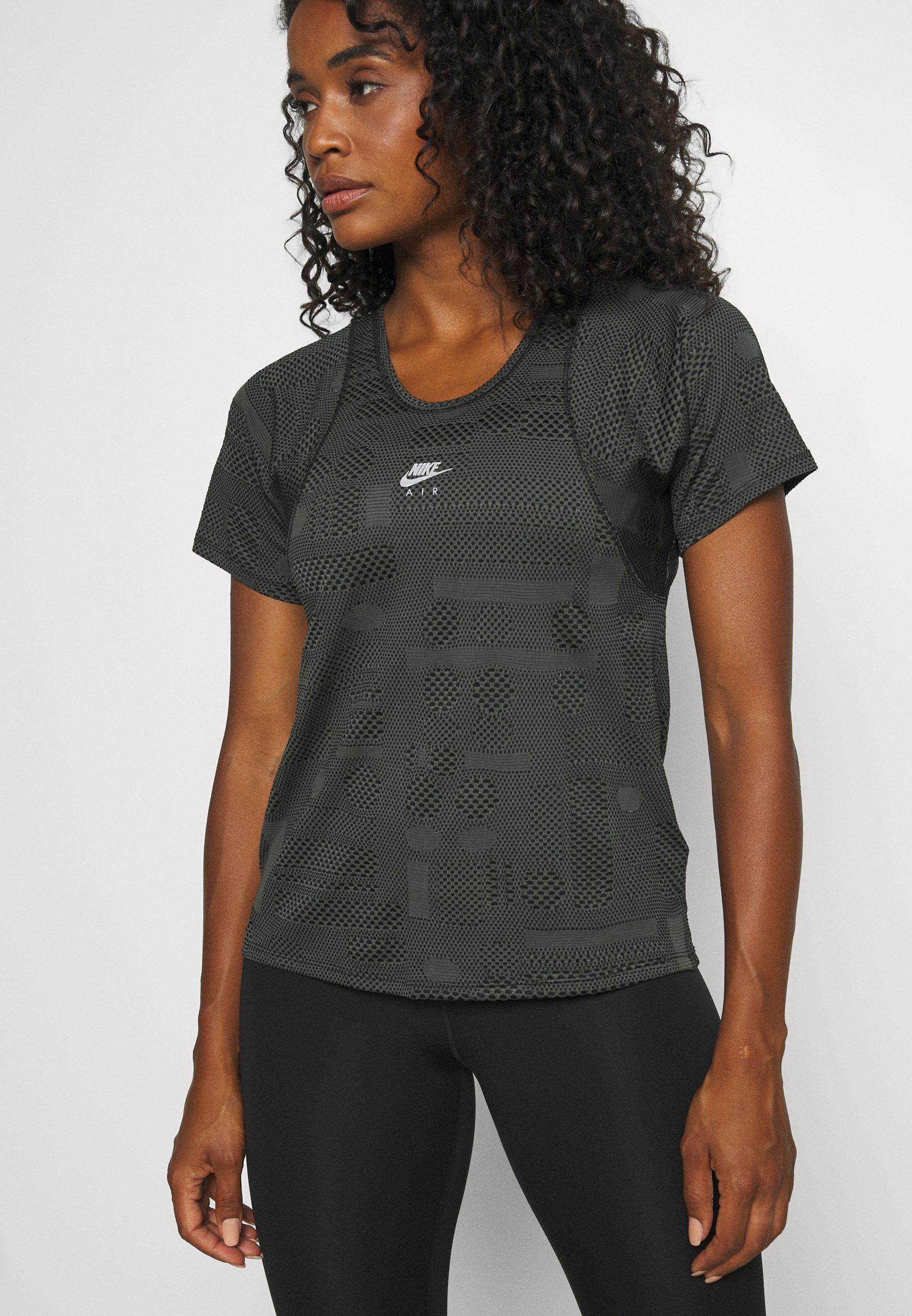 Damen AIR - T-Shirt print