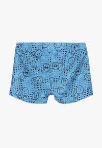 LEGO Wear - LWANTONY SWIM BRIEFS - Uimashortsit - light blue - 1