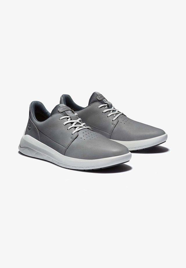 BRADSTREET ULTRA OXFORD - Sneakers basse - griffin