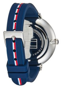 Tommy Hilfiger - CASUAL - Watch - blau - 2