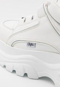 Buffalo London - Sneakers - white - 5