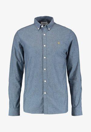 STEEN - Overhemd - bluebell